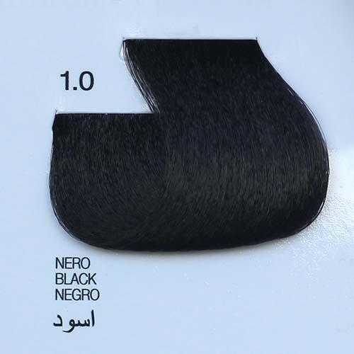tinta per capelli naturale 1.0