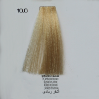 tinta per capelli 10.0 Biondo Platino