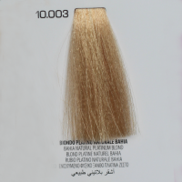 tinta per capelli 10.003