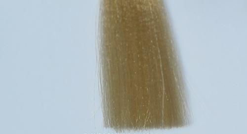 tinta per capelli 11.13 Biondo Platino Chiaro Beige