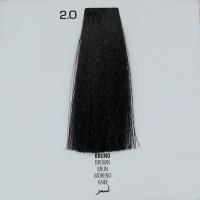 tinta per capelli 2.0 Bruno