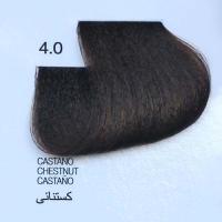 tinta per capelli naturale 4.0