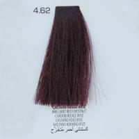 tinta per capelli 4.62 Castano Rosso Irisé