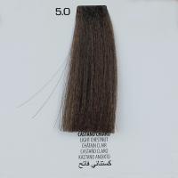 tinta per capelli 5.0 Castano Chiaro