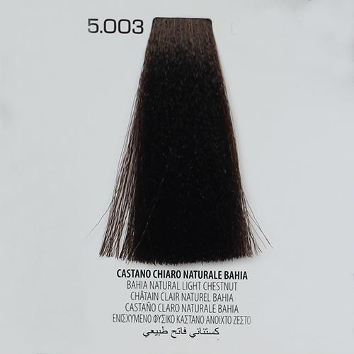 tinta per capelli 5.003
