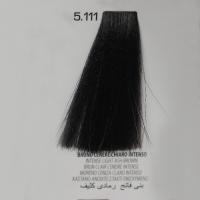 tinta per capelli 5.111