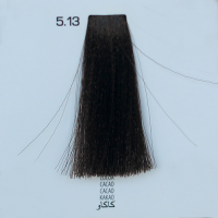 tinta per capelli 5.13 Cacao