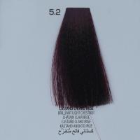 tinta per capelli 5.2 Castano Chiaro Irisé
