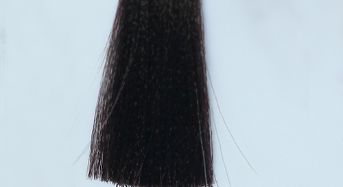 tinta per capelli 5.7 Castano Chiaro Tabacco