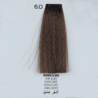 tinta per capelli 6.0 Biondo Scuro