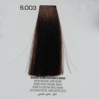 tinta per capelli 6.003