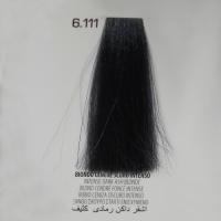 tinta per capelli 6.111