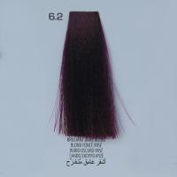 tinta per capelli 6.2 Biondo Scuro Irisé