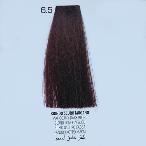tinta per capelli 6.5 Biondo Scuro Mogano