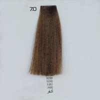 tinta per capelli 7.0 Biondo