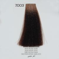 tinta per capelli 7.003