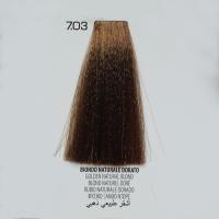 tinta per capelli 7.03