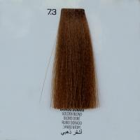 tinta per capelli 7.3 Biondo Dorato