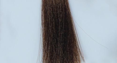 tinta per capelli 7.7 Biondo Tabacco