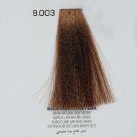 tinta per capelli 8.003