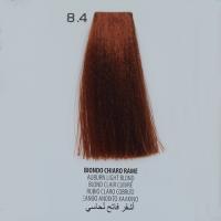 tinta per capelli 8.4 Biondo Chiaro Rame