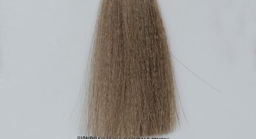 tinta per capelli 9.01 Biondo Chiarissimo Naturale Cenere