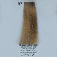 tinta per capelli 9.7 Biondo Chiarissimo Tabacco