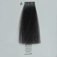 tinta per capelli A antracite