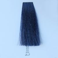 tinta per capelli Correttore Blu