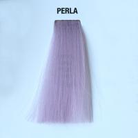 tinta per capelli perla
