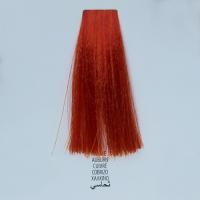tinta per capelli potenziatore rame